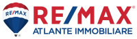 Remax Atlante Immobiliare
