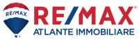 Remax Atlante Immobiliare