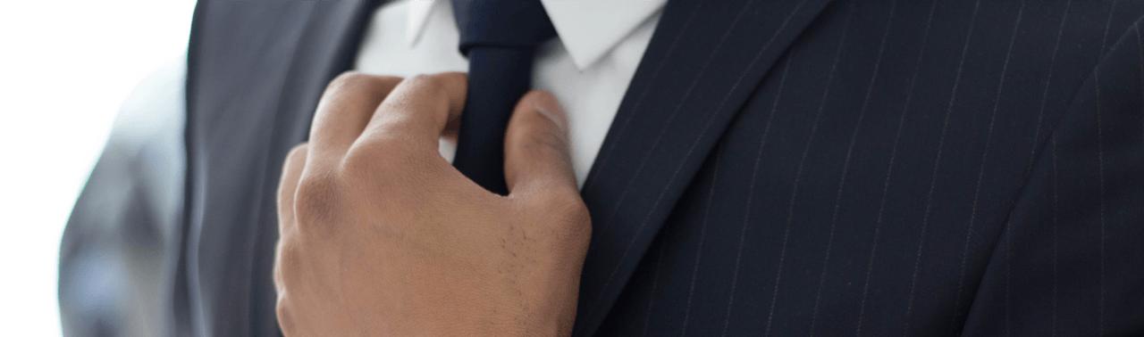 agente immobiliare abilitato con patentino RE/MAX Atlante Coccaglio